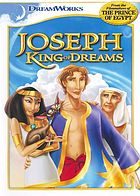 Joseph, king of dreams