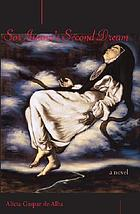 Sor Juana's second dream : a novel