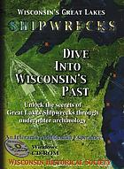 Wisconsin's Great Lakes shipwrecks