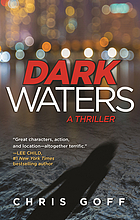 Dark waters : a thriller