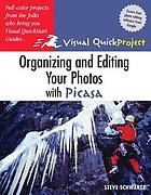 Organzing and editing your photos with Picasa
