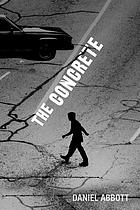 Raymond Carver's What we talk about when we talk about love : bookmarked