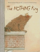 The nothing king