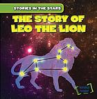 The story of Leo the lion