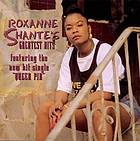 Roxanne Shanté's greatest hits