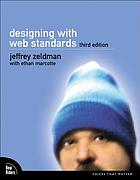 Designing with Web standards.