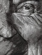 Jim Shaw : distorted faces & portraits, 1978-2007