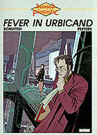 Fever in Urbicand