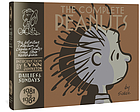 The Complete Peanuts, 1981 to 1982