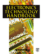 Electronics technology handbook