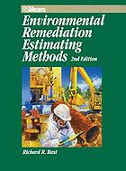 From model codes to the IBC : a transitional guide