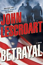 Betrayal : a novel