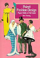 String quartets, opp. 20 and 33 : complete