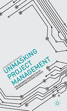 Unmasking project management : the business perspective of information systems success