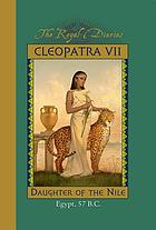 Cleopatra VII, daughter of the Nile
