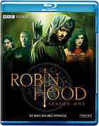 Band of brothers. / Disc three