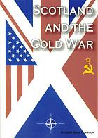 Scotland and the cold war