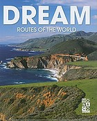 Dream routes of the world.