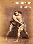 Photography in Japan, 1853-1912