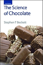 The science of chocolate