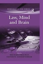 Law, Mind and Brain