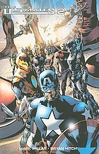 The Ultimates 2 : ultimate collection