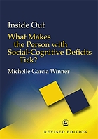 Inside out : what makes the person with social-cognitive deficits tick?