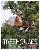 Tree-houses : small spaces in nature