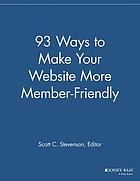 92 strategies for marketing planned gifts