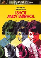I shot Andy Warhol = Yo dispare contra Andy Warhol