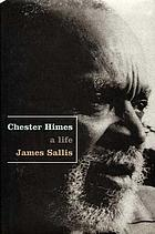 Chester Himes : a life