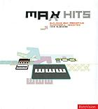Max hits : building and promoting successful websites