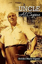 Uncle Al Capone : the untold story from inside his family