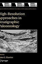 High-resolution approaches in stratigraphic paleontology
