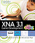 XNA 3.1 game development for teens  : game development... by  Jerry Lee Ford