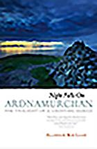 Night falls on Ardnamurchan : the twilight of a crofting family