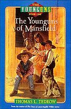 The Younguns of Mansfield