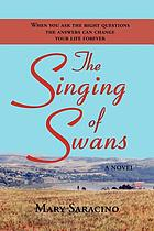The singing of swans : a novel