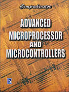 Advanced microprocessor and microcontrollers