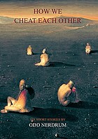 How we cheat each other : six short stories
