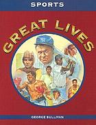 Great lives : sports