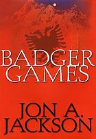 Badger games