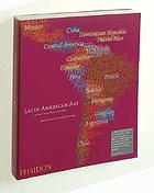Latin American art in the twentieth century