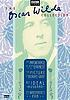 The Oscar Wilde collection by  Joan Plowright