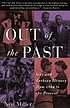 Out of the past : gay and lesbian history from... by  Neil Miller