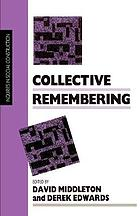 Collective remembering