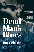 Dead man's blues : a novel