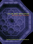 Islam and education : myths and truths