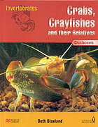 Crabs, crayfishes and their relatives : crustaceans