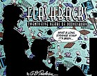 Flashbacks : twenty-five years of Doonesbury